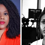 "'There are Easier Ways Of Reinventing Yourself Madam'- Leila Djansi Replies Stella Damascus On Her ""Hitler"" Comments"