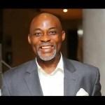 Man Crush Monday: Why We Love Richard Mofe Damijo