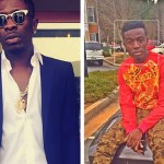 Criss Waddle Apologises To Shatta Wale & His Former Best Friend Showboy & It's Emotionally Laden