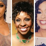 "Rihanna, Gladys Knight, Shonda Rhimes & Many More To Be Honoured In  ""Black Girls Rock!"" 2016"