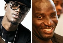 Socrate Sarfo Attacks EL & Says He Would Snatch His Award And Give It To Bisa Kdei