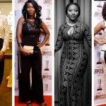 2016 Golden Movie Awards Africa Slated For 25th June & Here's All You Need To Know