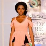 RIOHS Originate School Partners With Accra Fashion Week 2016