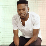 "Nigeria's Sexy Adekunle Gold Releases His Debut Album ""Gold"" & We Are In Mad Love With It"