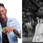 Event Organiser Slams Joey B & Medical   Says They Are Lazy & Childish & Here's Why