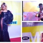 Full List of Winners At 4Syte Music Video Awards 2016