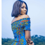 The Rot In Ghana Isn't Limited To Only Football – Yvonne Nelson On Anas' Number 12