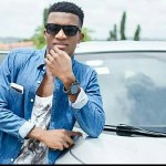 """Some Ghanaians Have Started Boozing With  My """"Confession"""" Song, But That's Not The Main Idea – Kofi Kinaata"""
