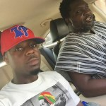 TeePhlow Is Currently The Best & Mark Okraku Mantey Should Cease-Fire – Hammer of The Last Two