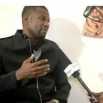 Mark Okraku Mantey Fires Back At Daasebre's Management Communicator And Described Him As  Blockheaded