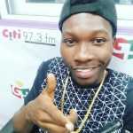 My Songs Are More Popular In Ghana Than Medikal – Article Wan