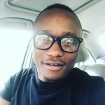 When I Die I'm Going Straight To Hell – Brymo