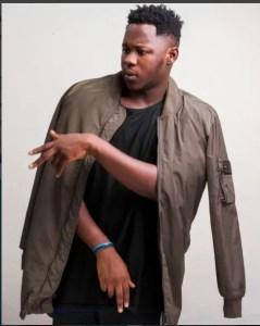 medikal to take rap crown after sarkodie