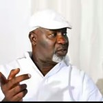 My Husband Isn't Dead. He's Only Suffering From Gout – Actor Emmanuel Armah's Wife