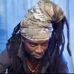 U-Turn: I Never Said Daddy Lumba Is Not In My Class – Kojo Antwi