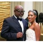 We Won't Sit Down For You To Kill Kofi Adjorlolo – Counselor George  Lutherodt Warns Adjorlolo's 27yr Fiancee