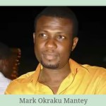 In Those Days, Drugs Makes Lord Kenya Go 'Wild' & Daasebre Dull, For Me I Become Quiet – Mark Okraku Mantey Reveals