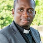 VIDEO: Give Out Free Condoms To Church Members on Vals Day & Stop Organising Evening Church Services – Counselor Lutherodt Advise Pastors