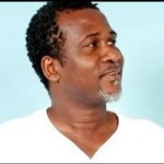 VIDEO: Ghanaian DJs Would Play Highlife Songs Instead of Dancehall If They're Sensible Enough – Lucky Mensah
