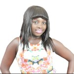 WATCH: Don't Fight Your Cheating Husband, Give Him More Condoms – Ghanaian Actress