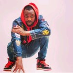 Shatta Wale Cannot Beat Any Ghanaian Musician – Yaa Pono