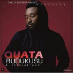 Quata Budukusu Calls Sarkodie A Coward & Picks Up Another Lyrical War Against Him