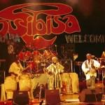 LEGENDARY VIBES: Ghbase Celebrates The Famous OSIBISA Band