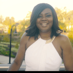 """Classic VIDEO: Gospel Diva, AQUIA Releases Her Much Anticipated Inspirational Single Titled """"NNWOM"""""""