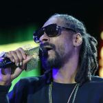 Rapper Snoop Dogg Clashes With Donald Trump And It Is Getting Ugly