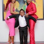 I Will Never Marry A Lady Who Comes From A Poor Home – Yaw Dabo