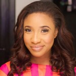 Tonto Dikeh Releases Photos of Brutalities Suffered At The Hands Of Former Husband And We Are In Shock