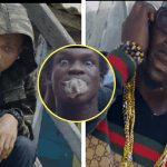 Ara B Has Dropped The Music Video For 'Obishi' The Diss Song To Shatta & It's Beautiful & Hilarious-WATCH