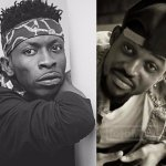 Shatta Wale & Yaa Pono Fans Cause Stampede at Valco Hall Week Celebration  During 'Gbee Naabu' Performance