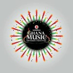 A Review of The 2017 VGMAs, The Good & Ugly