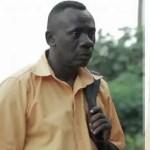 Mahama's Reign Killed Ghana Movie Industry – Akrobeto
