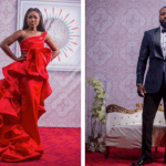 Now Showing: 2017 Vodafone Ghana Music Awards–WATCH LIVE