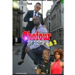 Angel Obinim Starred Movie Titled 'Obofour Wo Krom' Will Be Out Soon