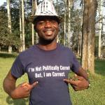 Free water even for 4 years won't influence my vote – Manasseh Azure Awuni