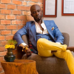 Awards Mean Nothing To Me, I Only Care About Pleasing My Fans With Music – Okyeame Kwame