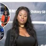 Photos From Samsung's Galaxy Revelation:Influencer Edition