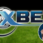 There's A Better Way To Win BIG On Your Bets Now— 1xbet Has The Highest Odds Right Now