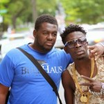 Bulldog Jabs Shatta Wale, Tells Him He Cannot Buy Respect And Recognition With The Money He Has