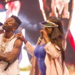 Let's Support Our Female Artistes – Shatta Wale