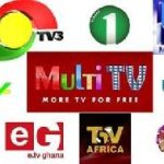 Adu Sarpeah Writes: Ghanaian Media Must Be Blamed For Our Woes!