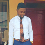 Every Musician In Ghana Today Is Enjoying The Fruit Of Shatta Wale's Struggle -Kwame A Plus