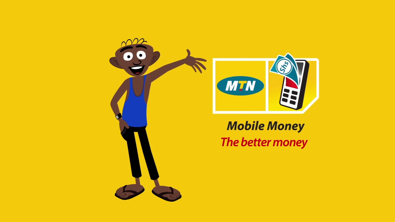Sports Betting Website 1xbet Adds MTN Mobile Money To It's