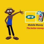 Sports Betting Website 1xbet Adds MTN Mobile Money To It's Deposit & Withdrawal Methods