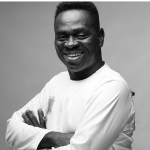 'Several Producers Rejected Me Before I'd My Breakthrough'- Yaw Sarpong