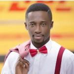 Ghana Movie Industry Is DEAD – Fiifi Coleman