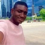 Listen Now: Noble Nketsiah-Woye Owura